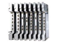 Cisco 15454-AD-1C Optical Filter Card (31.9)