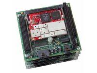 Cisco IEEE 802.11b/g Wireless Mobile Interface Card (WMIC)