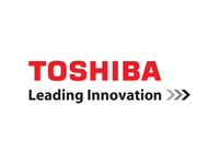 Toshiba B-9700-WLAN-QM-R Wireless Print Server