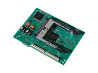 Zebra Wireless PrintServer For The 105SL Printer ROHS