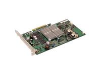 Supermicro AOC-USAS-S8I 8 Port SAS RAID Controller