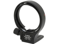 Canon Tripod Mount Ring