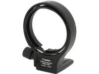 Canon Tripod Mount Ring