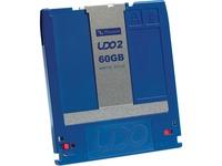 Plasmon 60GB Write Once UDO Media