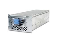 APC 864VAh UPS Replacement Battery Cartridge #105