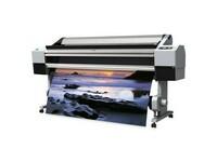 Epson Stylus Pro 11880 Large Format Printer
