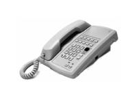 DuVoice 2800MWD Single Line Speakerphone
