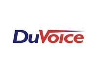 DuVoice TeleMatrix 3000 MWD Single-Line Deluxe Telephone