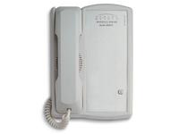 DuVoice Marquis TMX-76009 Standard Phone