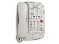 DuVoice 3002MWD5 Two Line Speakerphone