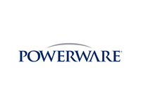 Powerware Smoke Detector