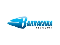 Barracuda 210 Spyware Firewall