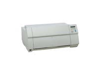 Tallygenicom LA800+ Network Dot Matrix Printer