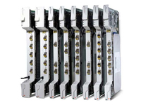 Cisco 15454-AD-1C Optical Filter Card (57.1)