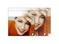 Epson Professional Inkjet Photo Paper