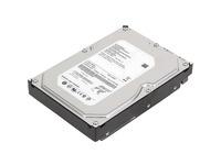 """Lenovo 500 GB Hard Drive - 3.5"""" Internal - SATA (SATA/300)"""