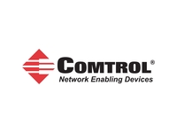 Comtrol RocketPort EXPRESS Quadcable DB25 Multiport Serial Adapter