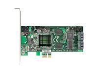 Areca ARC-1200 SATA RAID Controller