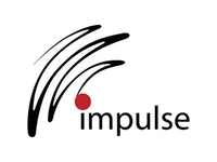 Impulse Safe.Connect NAC Policy Enforcer - 500 User