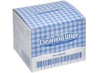 Fujitsu 24 Cleaning Wipe