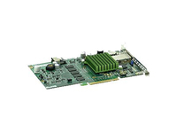 Supermicro AOC-USAS-H4iR 8 Port SAS RAID Controller
