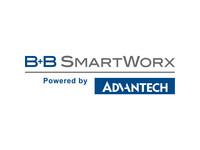 B+B SmartWorx ETR-USB2 USB Extender