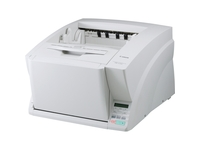 Canon DR-X10C Sheetfed Scanner