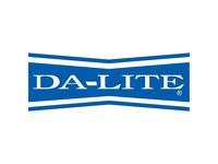 Da-Lite Wireless Mic System Lavalier