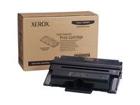 Xerox Toner Cartridge