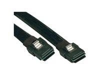 Tripp Lite 3ft Internal SAS Cable Mini-SAS SFF-8087 to mini-SAS SFF-8087