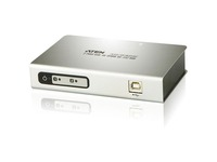 Aten UC2322 USB to Serial Hub