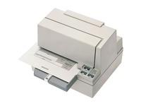 Epson TM-U590 Multistation Slip Printer