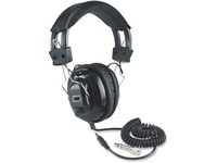 AmpliVox SL1002 Stereo Headphone