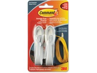 3M Cable Bundler with Command Adhesive