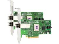 IBM Emulex LPe12002 Fiber Channel Host Bus Adapter