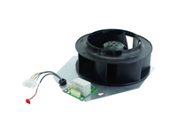 APC by Schneider Electric Cooling Fan Module - 1 Pack