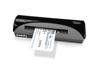 Ambir PS667 Simplex A6 ID Card Scanner