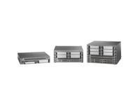 Cisco 1002 Aggregation Service Router