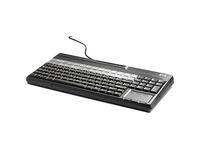 HP POS Keyboard