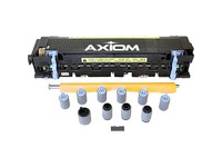 Axiom Maintenance Kit for HP LaserJet 2300 # U6180-60001