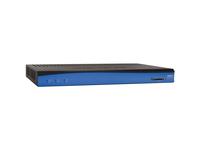 Adtran NetVanta 6310 VoIP Gateway