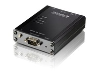 Aten 3-in-1 Serial Device Server-TAA Compliant