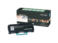 Lexmark E260A11A Original Toner Cartridge