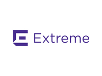 Extreme Networks 10GBASE-SR SFP+ Module
