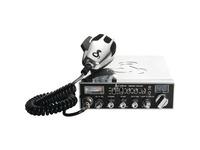 Cobra 29 LTD CHR Classic Professional CB Radio