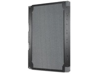 APC by Schneider Electric SYOPT005 Airflow Systems Filter