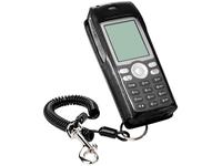Cisco IP Phone Case