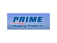 Prime Imaging 02-81013-001 MICR Toner Cartridge 1382625 - Black