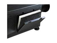 Christie Digital 118-100104-01 Airflow System Filter