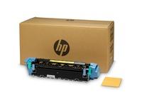 HP C9735A Laser Fuser Kit